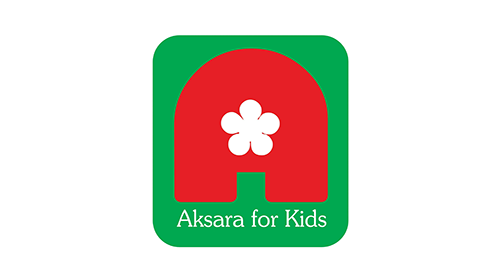 AKSARA FOR KIDS
